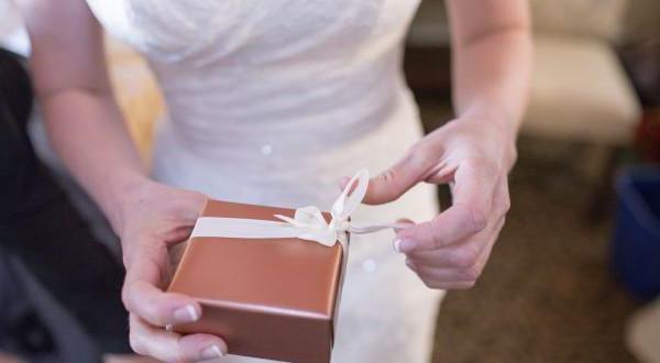 Schwester hochzeitsgeschenk Hochzeitsgeschenk Schwester